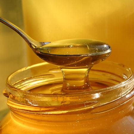 عسل کوهی لرستان از مرغوب ترین عسل های ایران