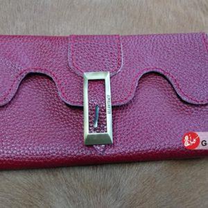 کیف دستی زنانه سگک دار