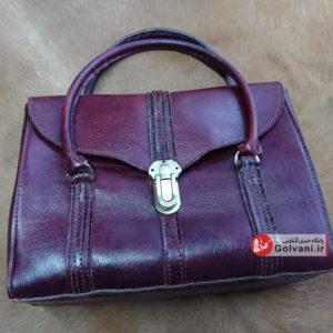کیف زنانه بزرگ