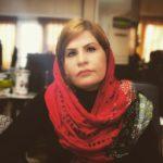 کارگاه اصول خبرنویسی در میراث فرهنگی